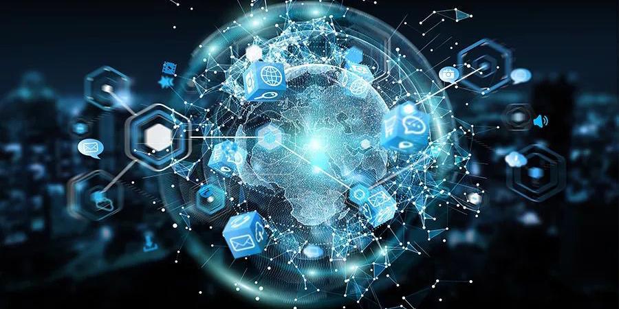 区块链应用开发PC移动资讯门户网站建设定制开发建设平台开发