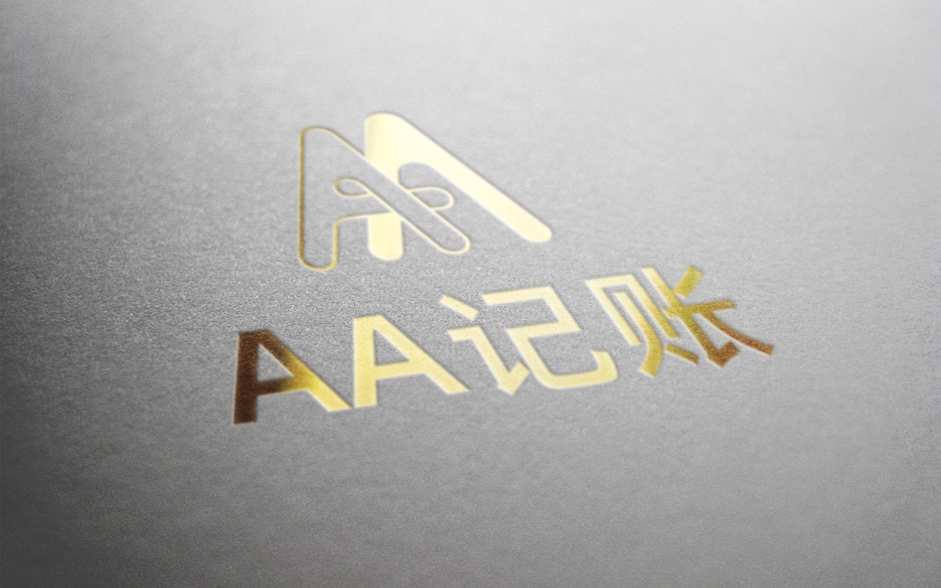 APP界面设计/详情页/logo/VI/UI/引导页/宣传册