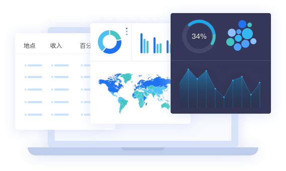 Excel报表设计/函数编写/VBA编写/数据处理/报表系统