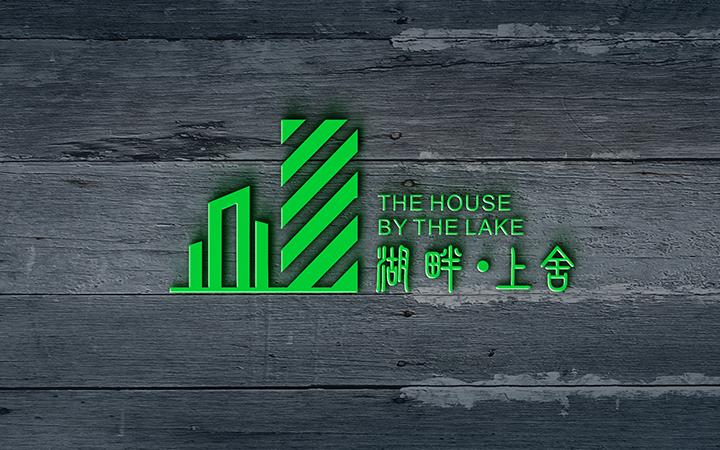 logo设计 商标设计 字体设计 图标icon 动态logo