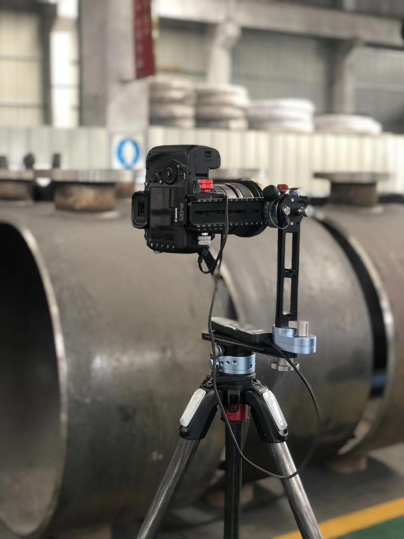 苏州全景照片-全景视频-全景动画-VR照片展示