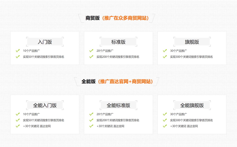 品牌广告投放微信朋友圈宣传软文推广微博论坛网站营销策划