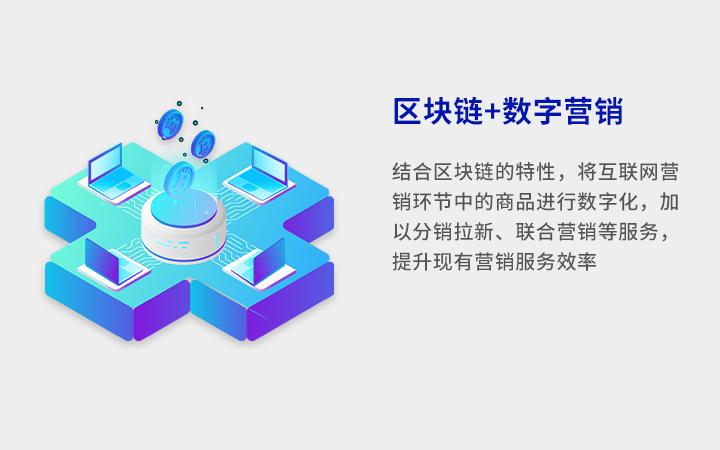 区块链技术解决方案区块链溯源解决方案区块链合同开发dapp