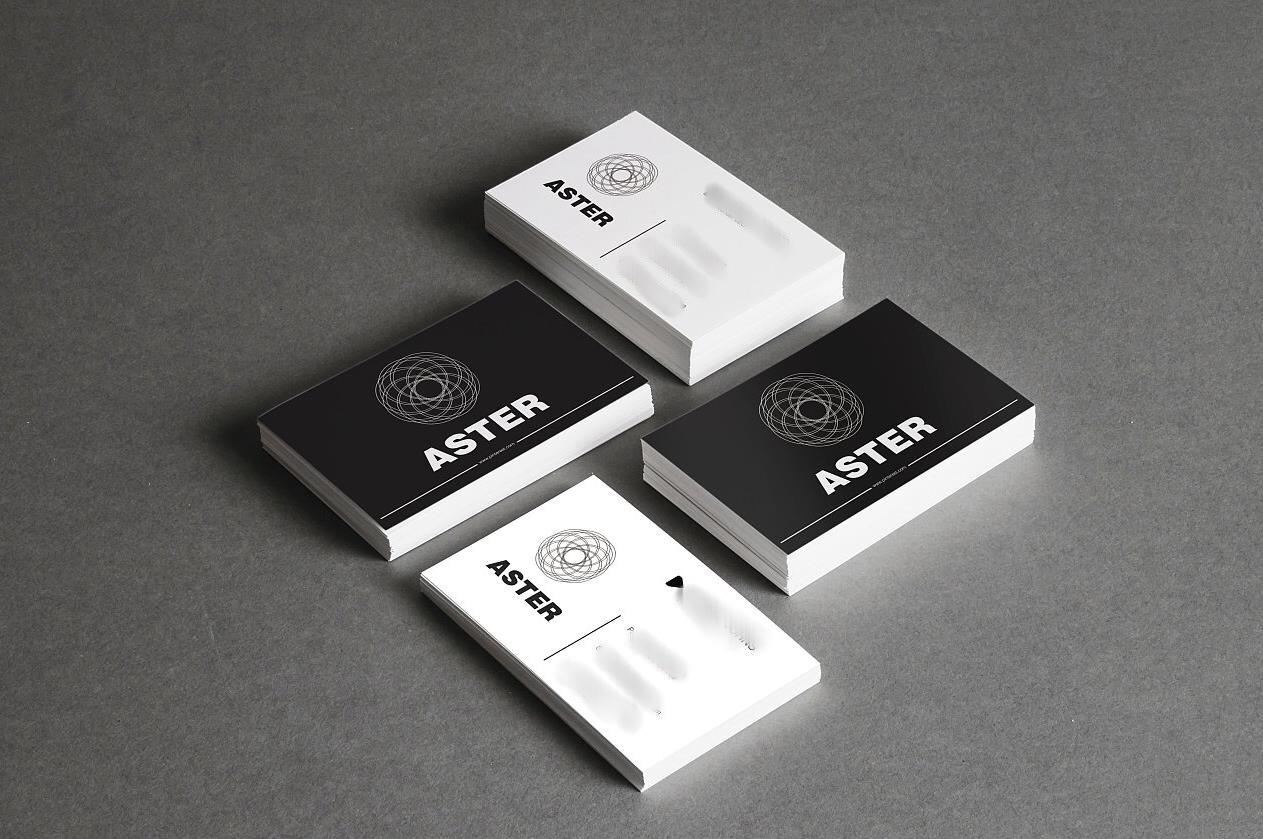 【名片设计】名片设计企业高端定制名片印刷名片制作名片英文名片