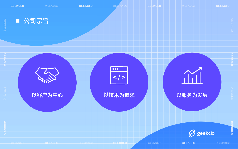 素材类图库网站h5站/会员积分定制化系统开发/设计资源社区站
