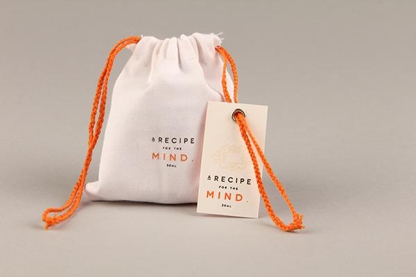 【包装设计】高端设计纸箱纸盒包装盒设计包装袋礼盒礼袋包装设计