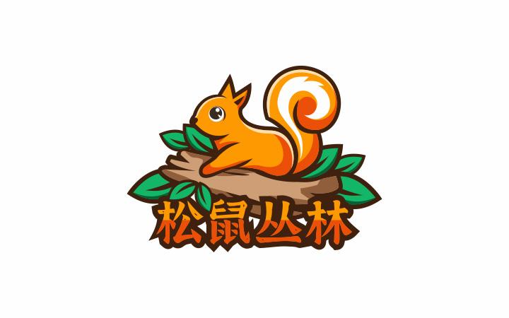 位图转矢量图微笑台历制作设备标牌广州VI设计公司标志设计