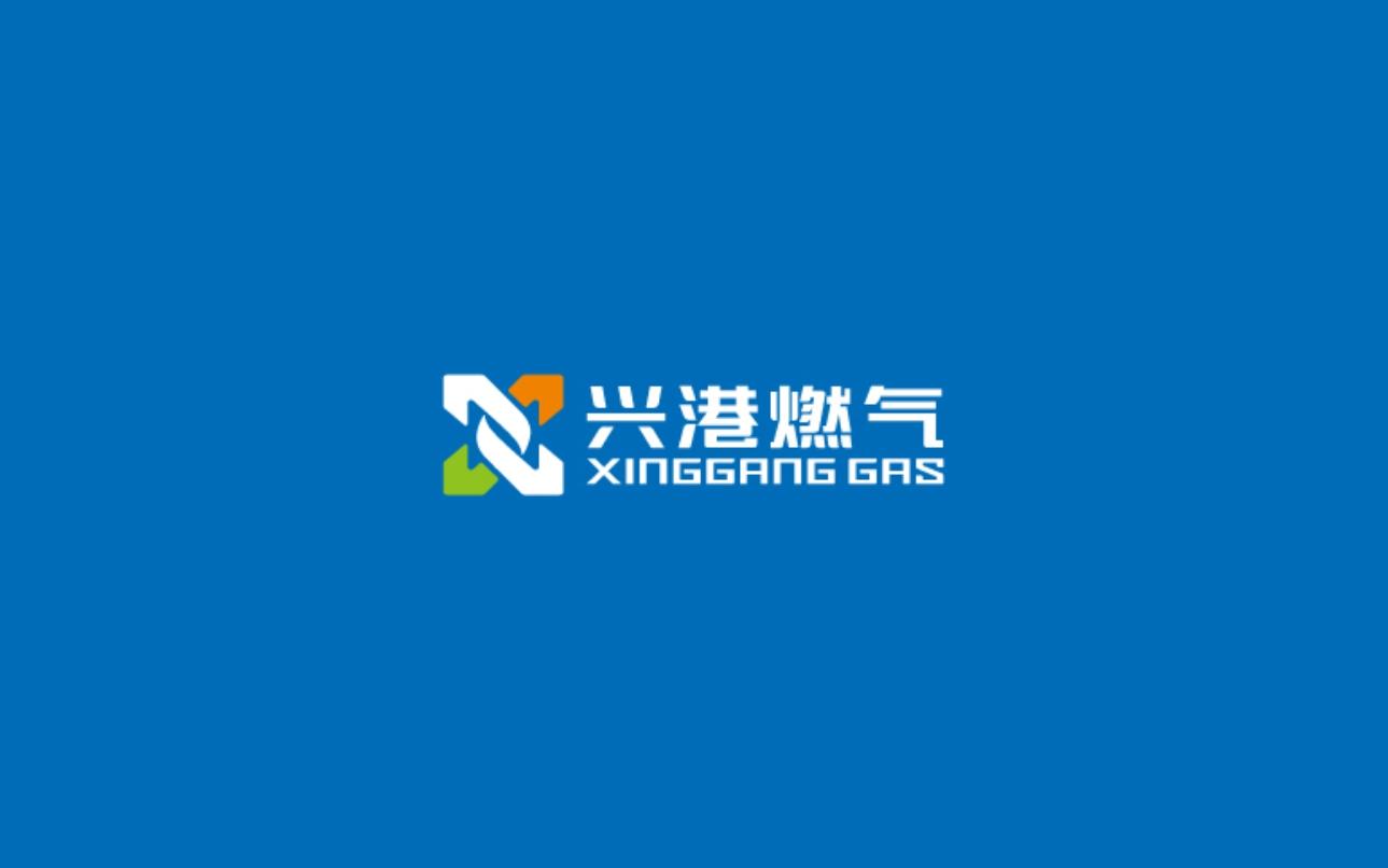【原创LOGO设计】教育/中英文/公司/企业/字体logo