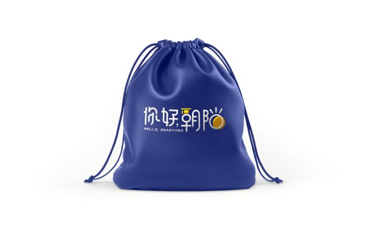 作品设计师联盟全套VI青岛VI汽车商标企业台历母婴标志设计