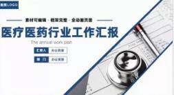 公司介绍|产品说明|商业计划书|ppt设计|制作|美化|优化