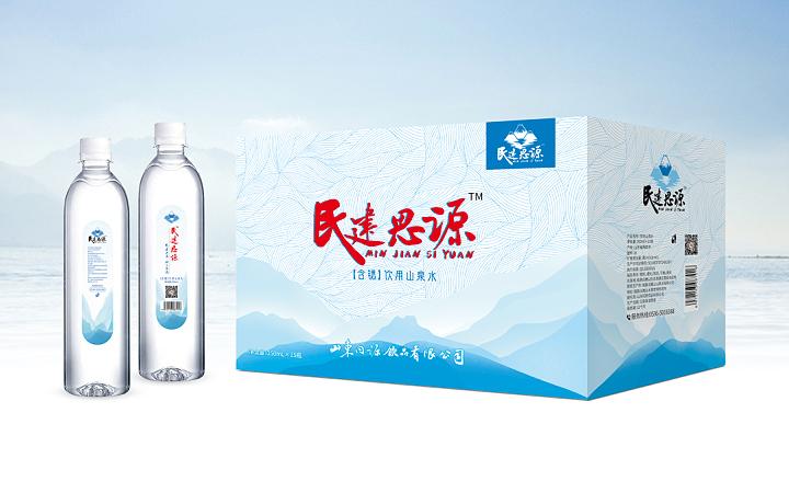 白酒包装盒设计礼盒手提袋茶叶盒耳机包装电池外观月饼盒包装