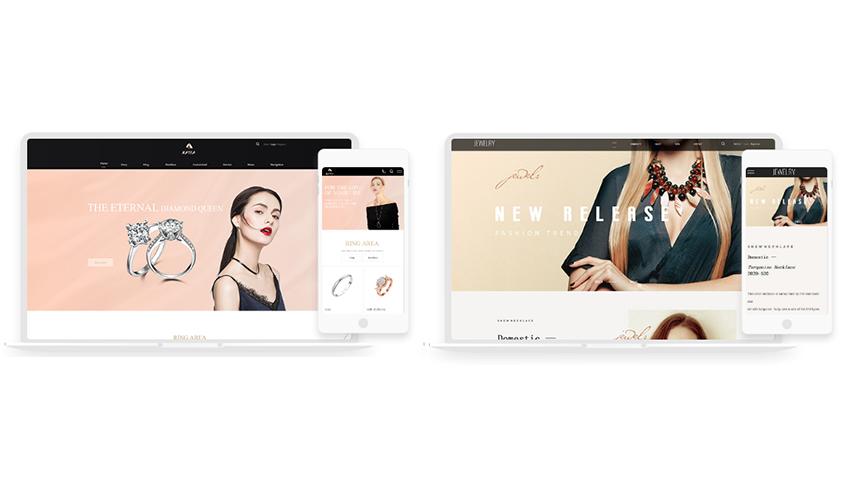 网站设计|UI设计|wap制作|网站建设|网站开发