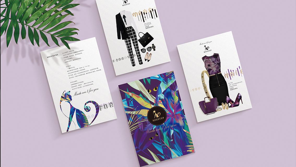 美工外包包月 PS修图 插画 海报设计 UI页面 详情页设计