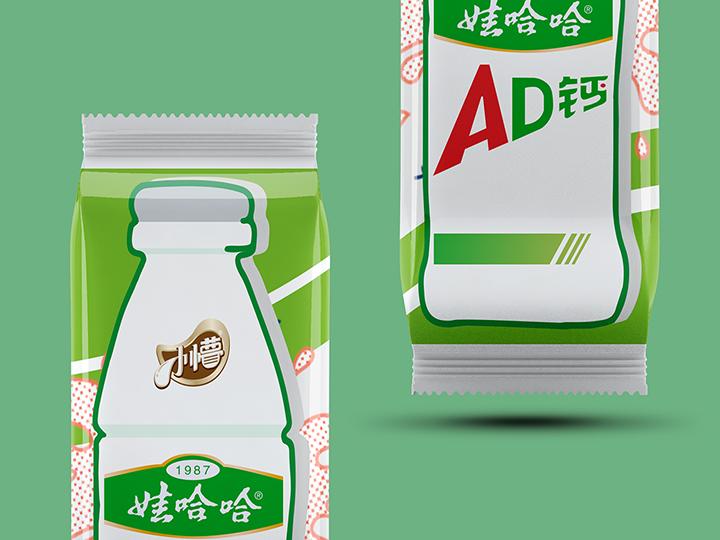 包装设计【农产品、食品、茶叶、酒类饮料瓶贴、化妆品、礼盒】
