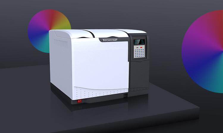 【科汇工业】电子产品/家电设计/家用电器设计/外观结构设计