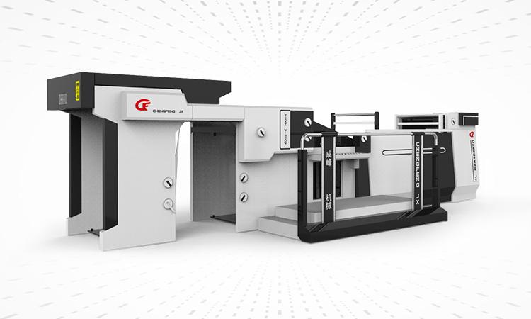 【机床设计】非标钣金设备/机器/数控机床/生产装配自动化设计