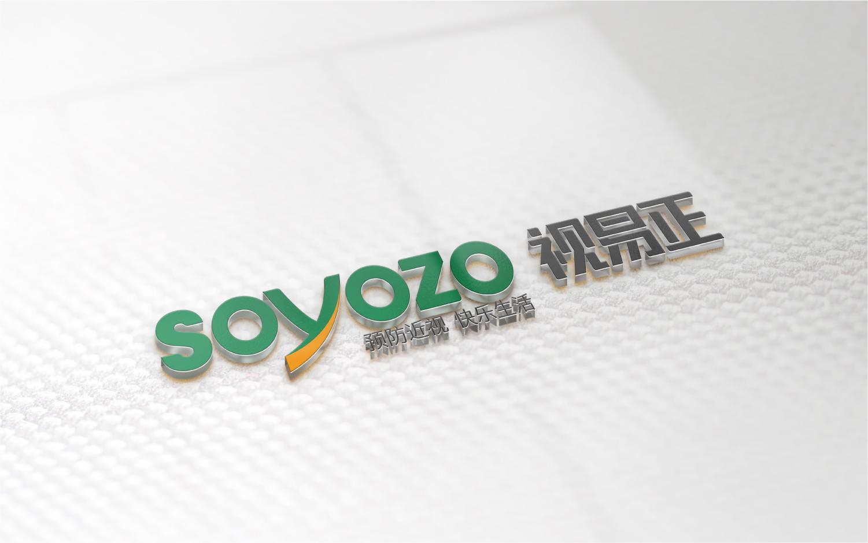 卡通LOGO图标设计品牌设计师教育logo设计定制高端的企业