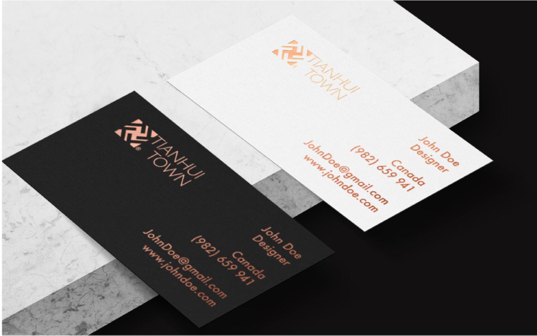 公司logo设计标志设计字体卡通logo设计商标设计九集文创