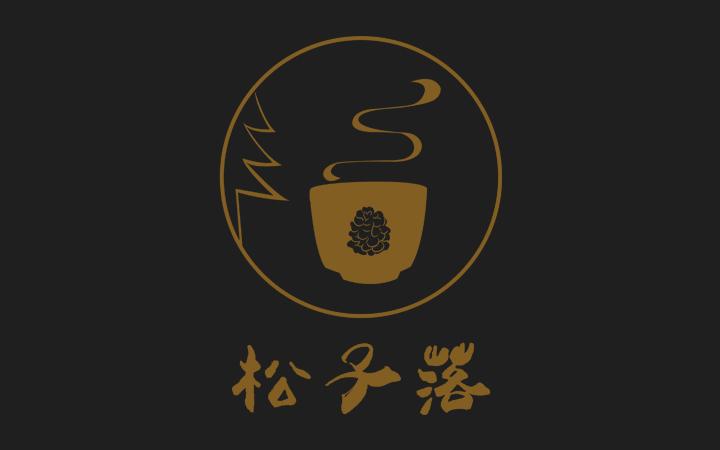 服装服饰LOGO设计企业标识品牌图标企业logo创意设计