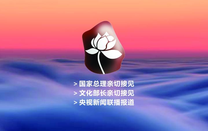 淘宝/天猫/京东/拼多多爆款打造电商品牌全案设计整合营销推广