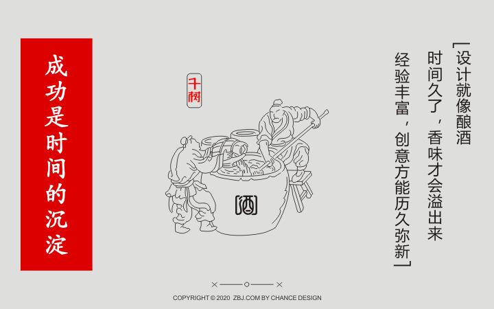 淘宝天猫京东拼多多详情页设计店铺装修首页设计产品拍摄图片处理