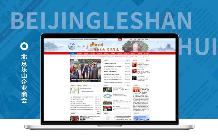 企业网站开发/网站建设/品牌网站/企业建站/企业官网建设开发