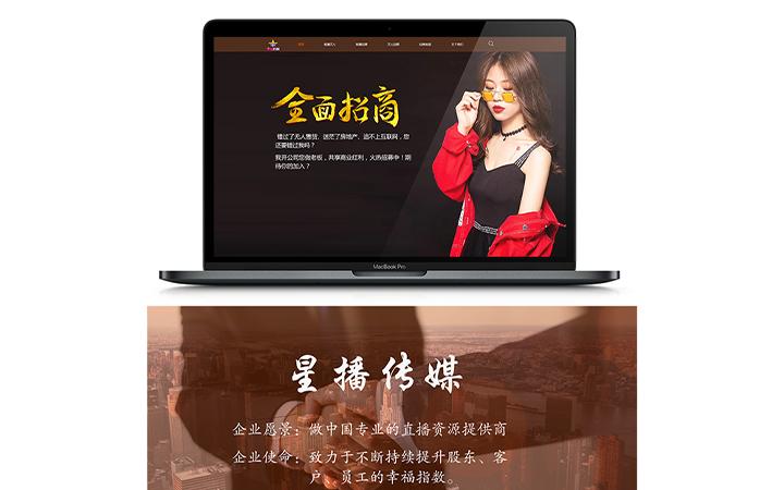 UI设计UI软件界面设计网站可视化界面移动UI定制网页设计