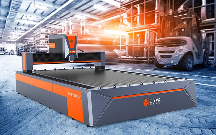 【工业设计公司】工业设计产品外观设计外壳设计造型设计喷涂设计