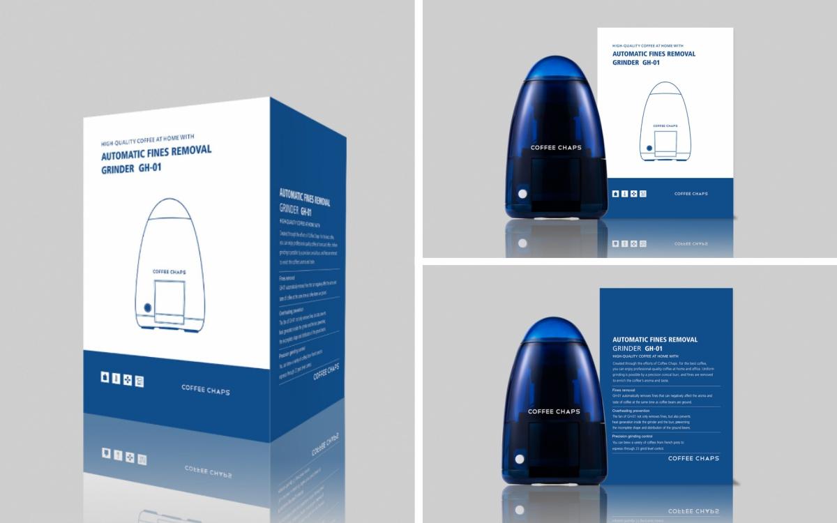 包装设计美妆酒标包装盒包装袋包装箱插画礼盒瓶型手提袋瓶贴设计