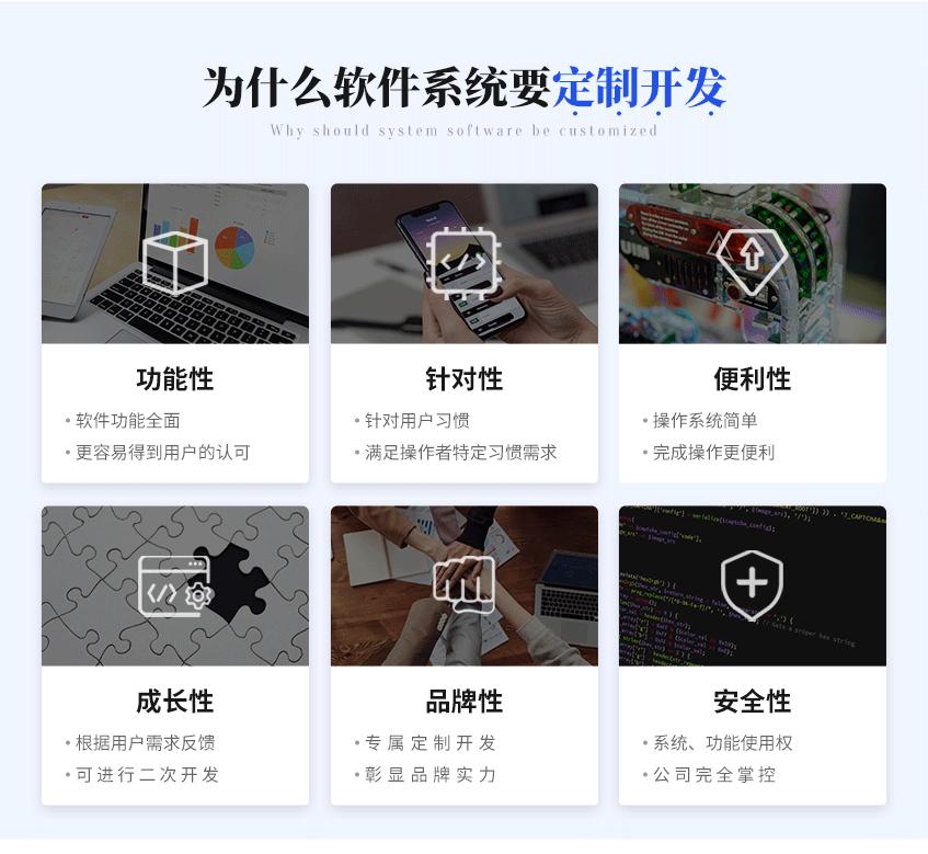 _移动应用|辅助机器学习算法系统|UI设计3D渲染软件开发定制3