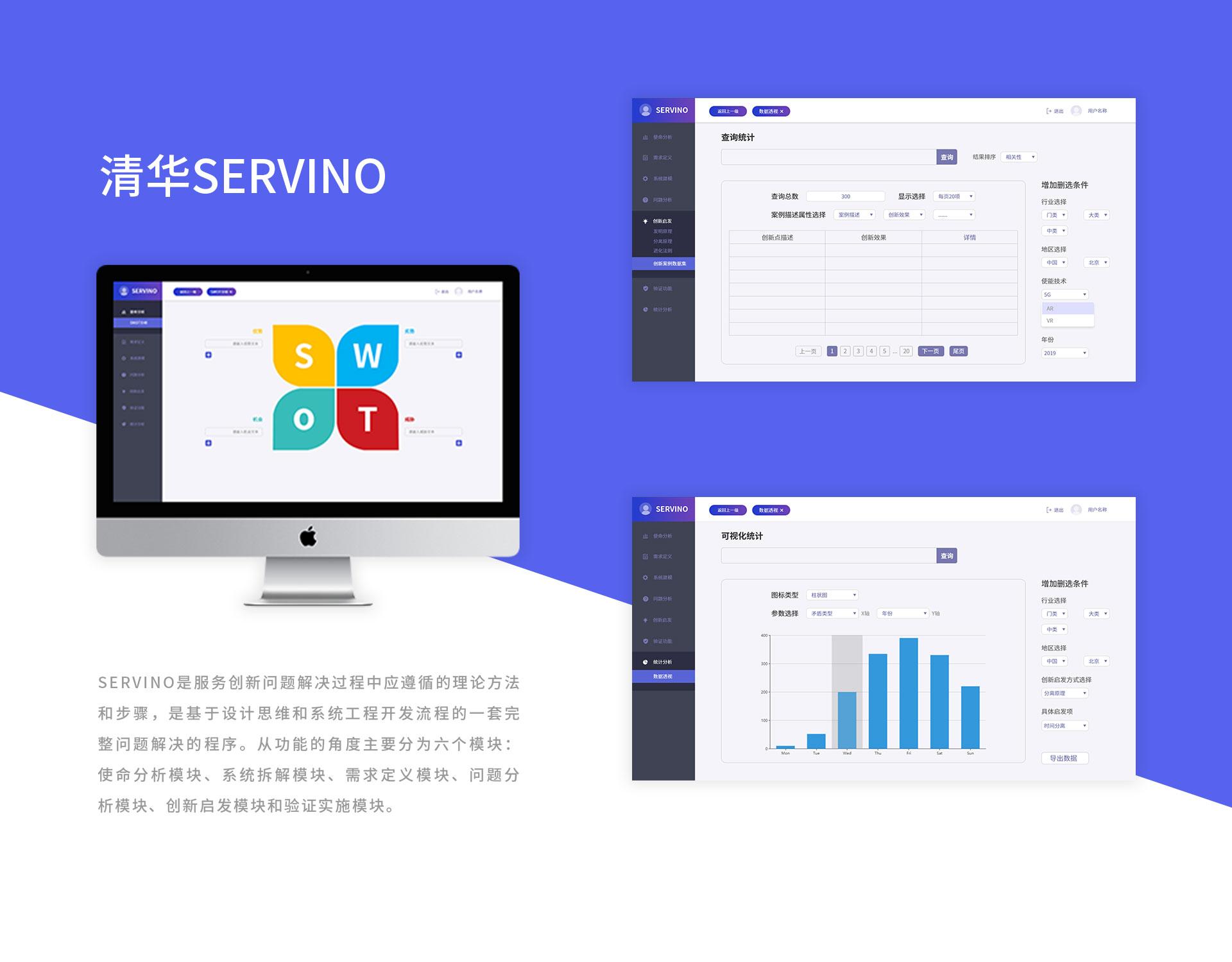 网站定制开发/网站设计/二次开发/企业官网/响应式/动效