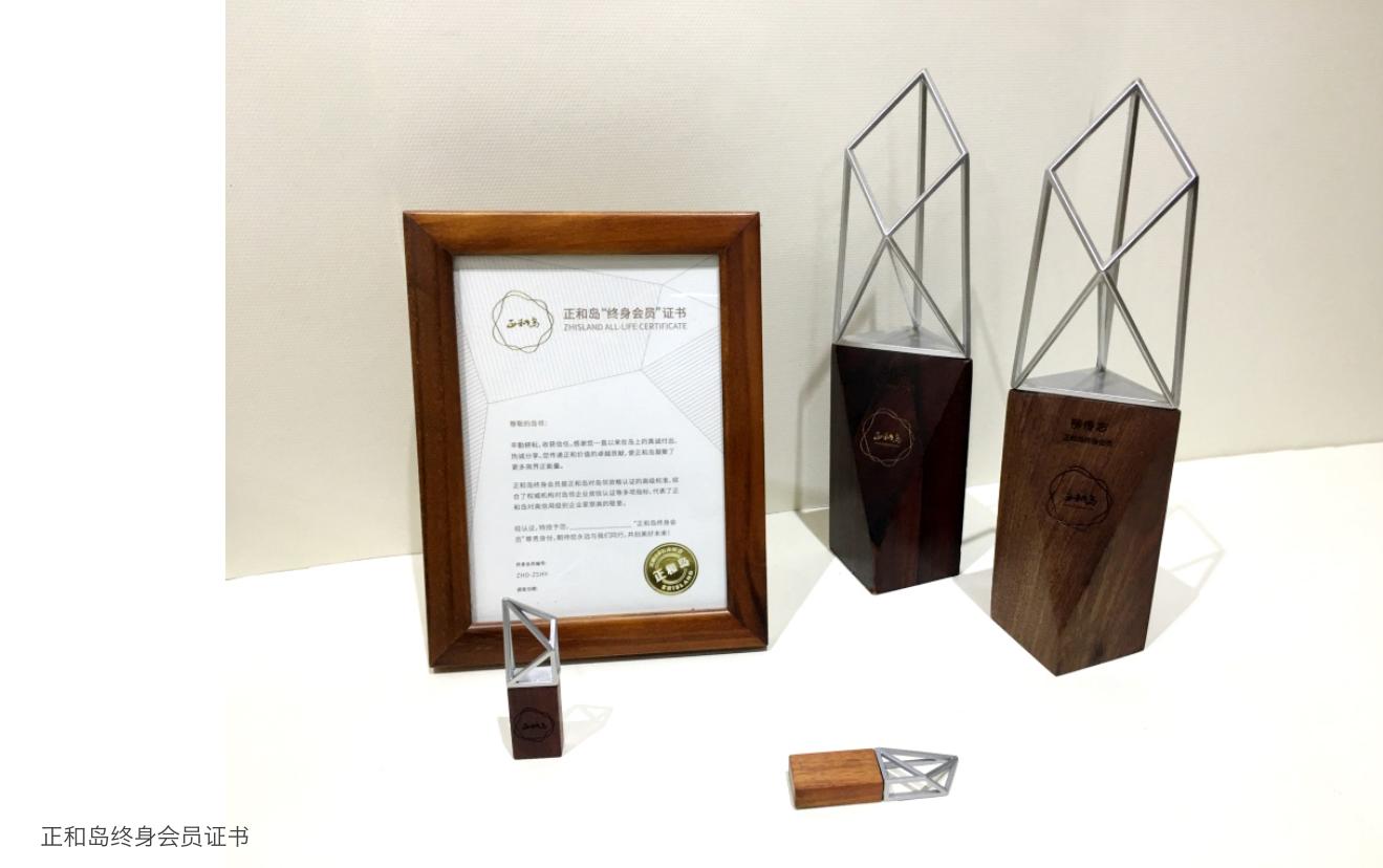 【奖杯外观】高端原创意大赛造型开模具设计小礼品桌面摆件饰品