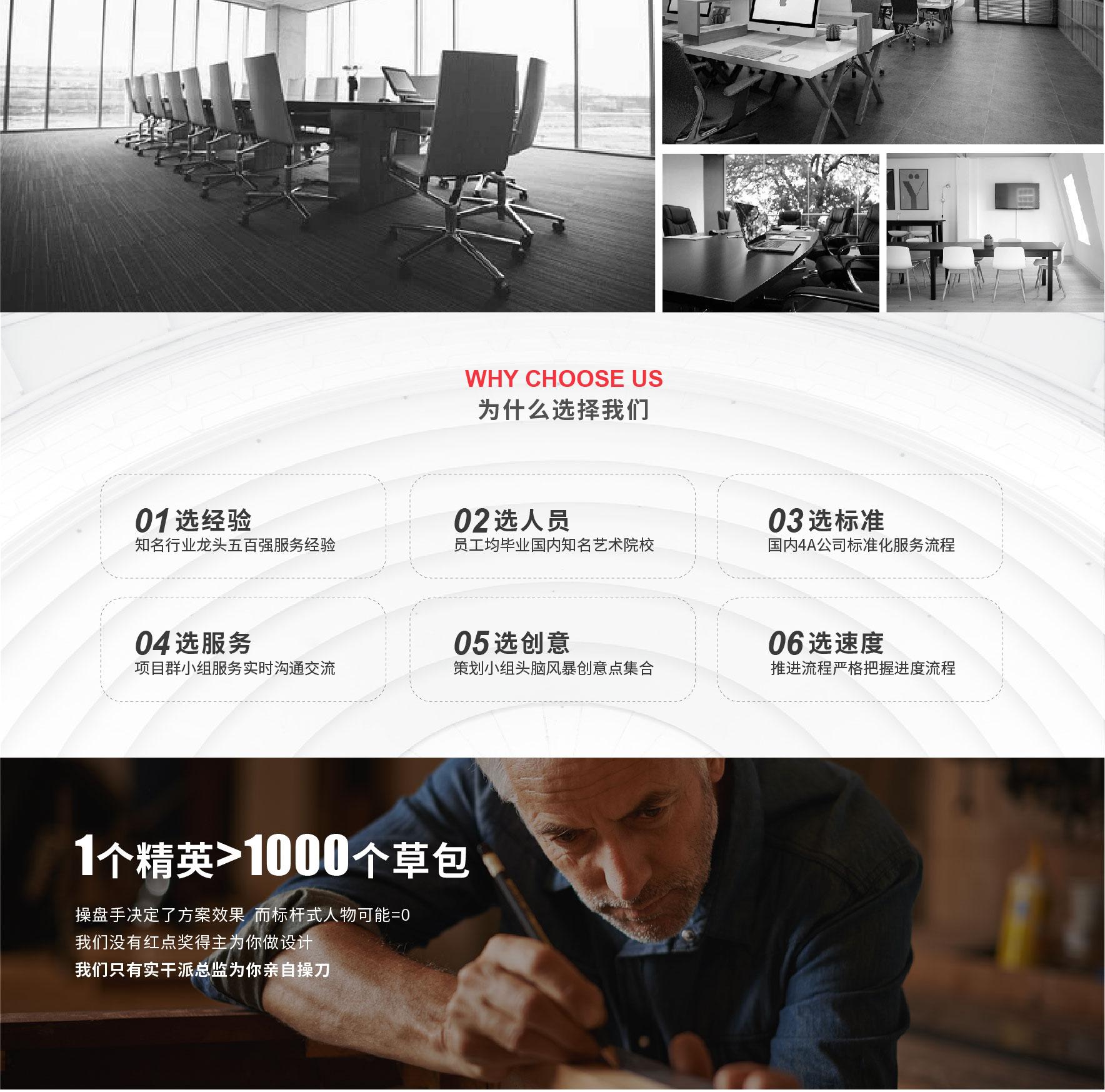 _【总监LOGO】商标设计注册卡通教育公司标志科技平面餐饮品牌4