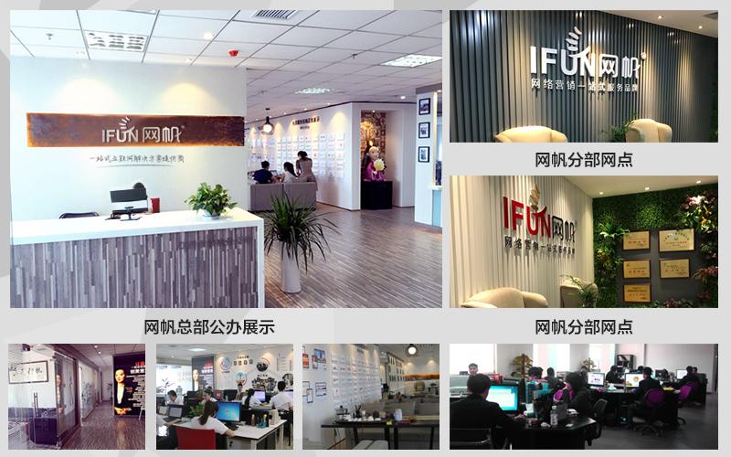 外贸网站建设海外跨境电商中英文H5网站开发商城自适应网站制作