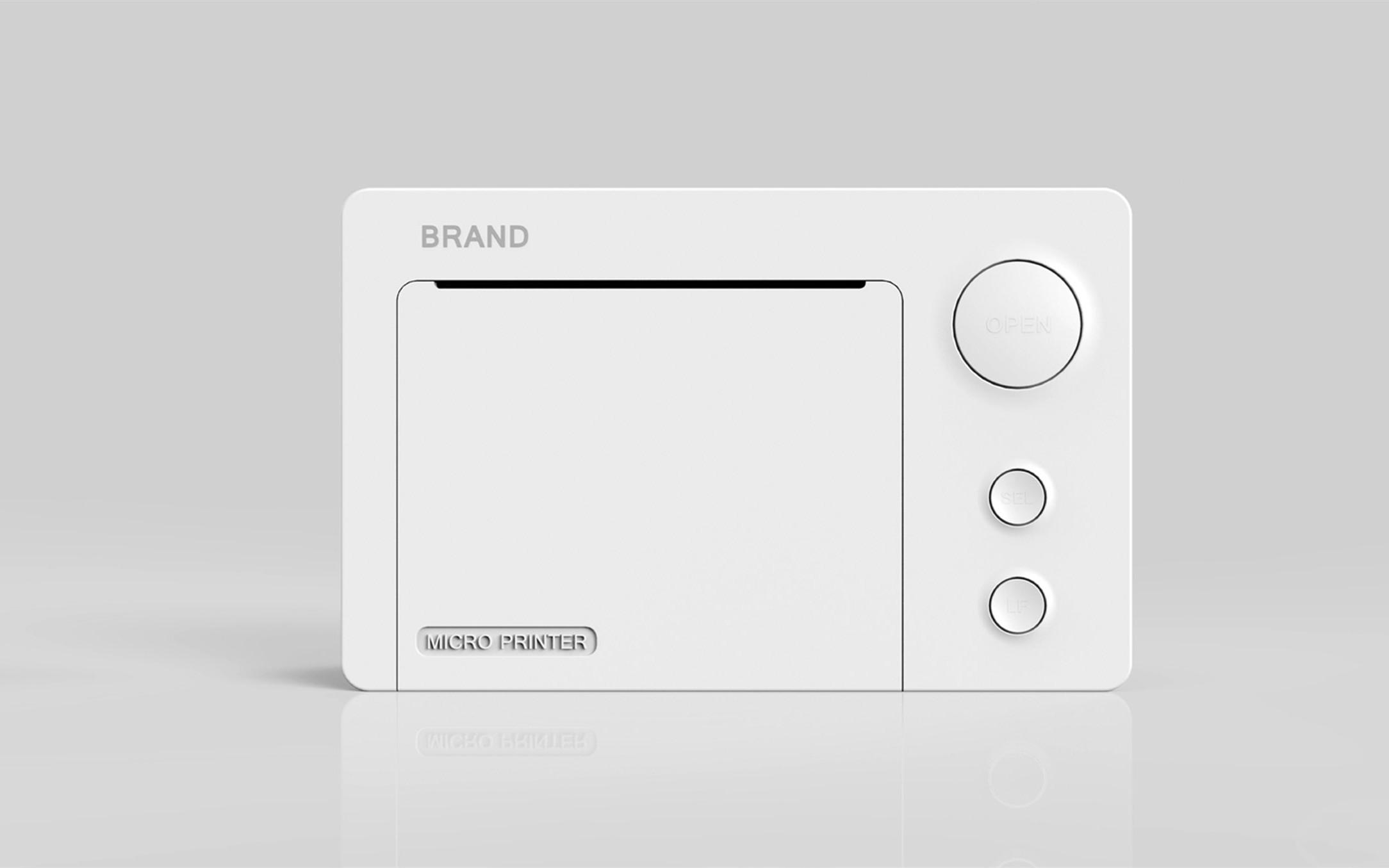 【产品设计】工业外观设计结构设计手板制作模具量产一站式服务