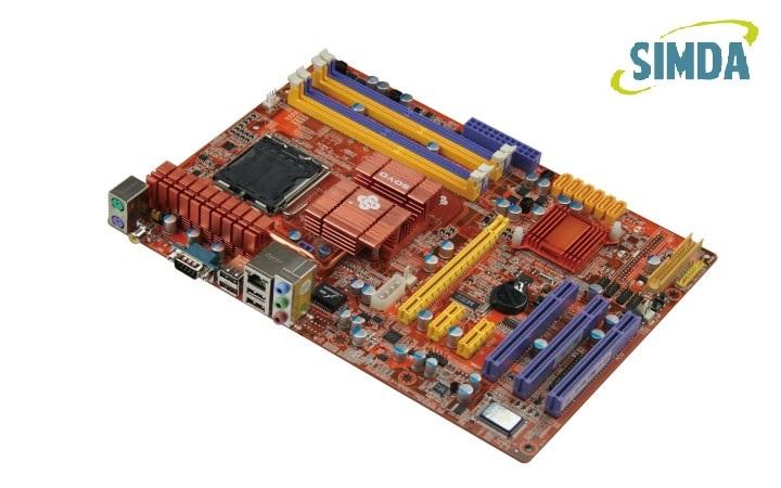 硬件开发开关电源电力电子AC/DC电源逆变器同步整流BUCK
