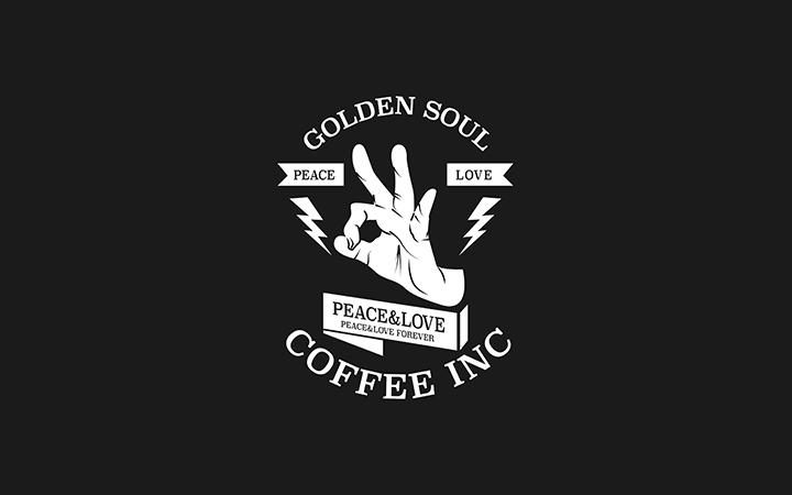 企业logo设计公司标志字体卡通vi画册包装商标餐饮品牌原创
