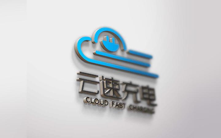 ui设计app设计网页设计软件界面设计小程序设计h5logo