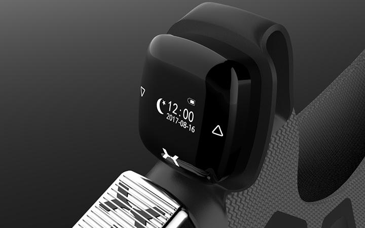工业设计产品外观结构设计手板制作样机制作生产一条龙设计公司