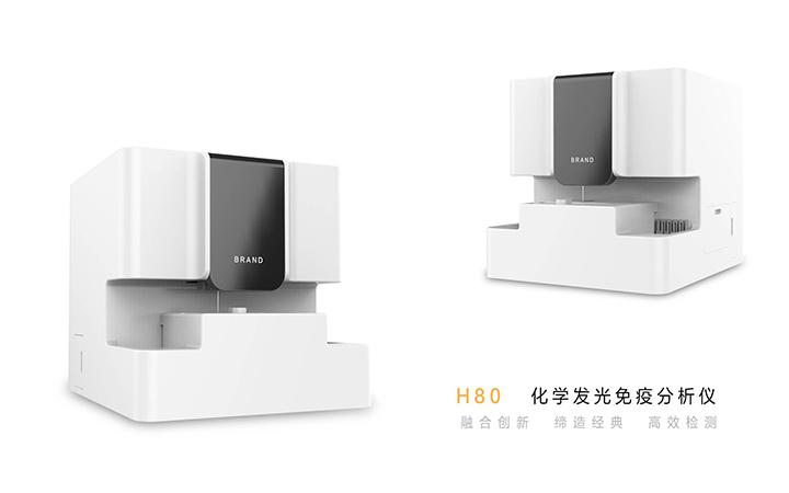 外观结构3d改造升级创意结构产品图案产品3d加工制作通讯设备