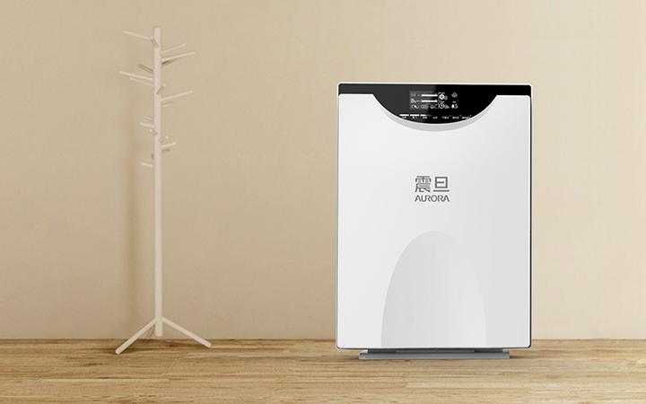 【产品外观设计】工业设计外形产品设计结构设计容器包装造型品牌