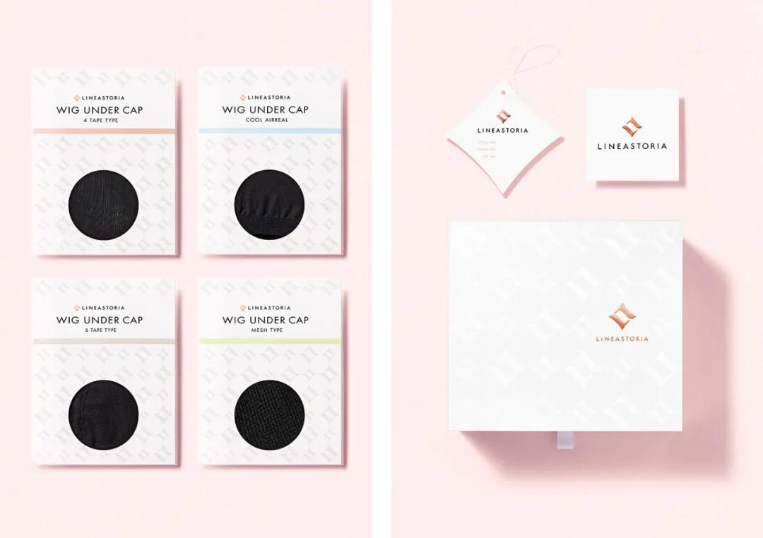 VIS导视觉系统设计标识规范应用微型全套餐饮企业教育手册升级