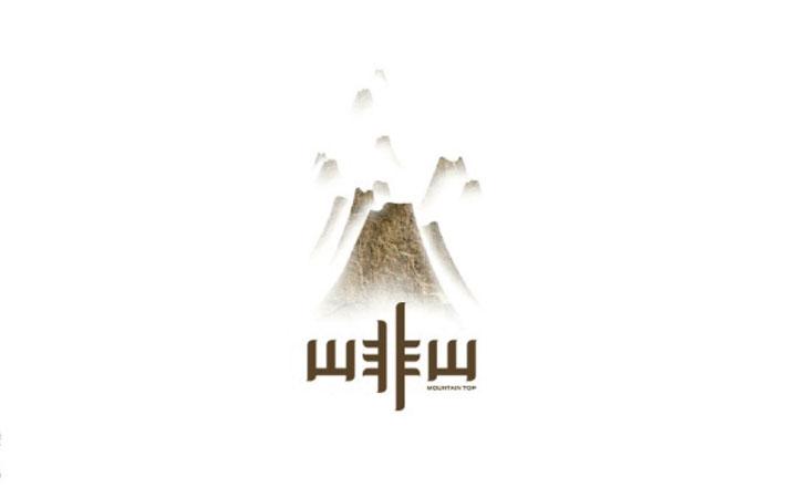 88节巨惠套餐 - 起名+logo+官网