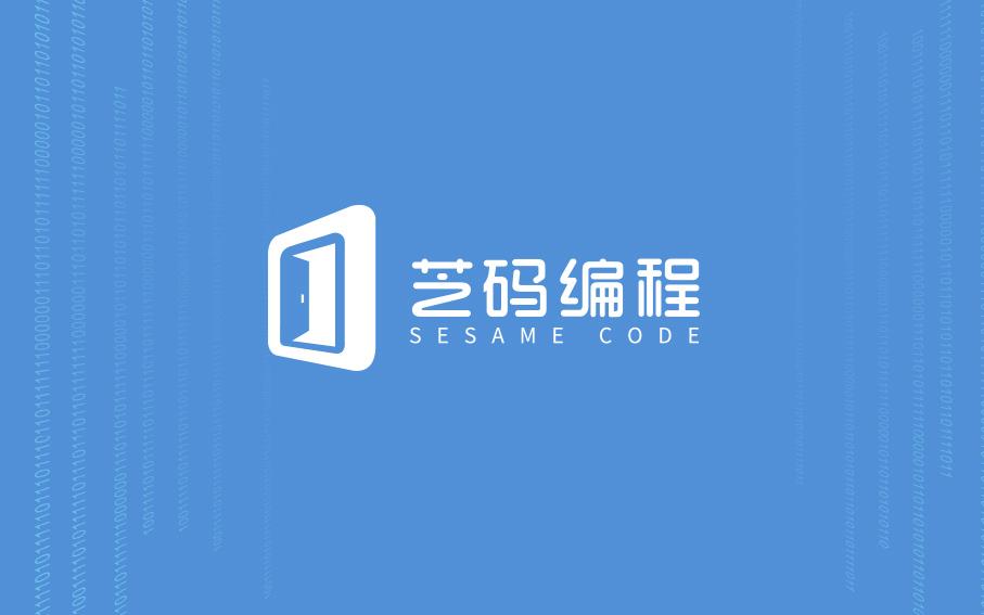 公司logo设计教育医疗美容食品餐饮企业品牌标志卡通字体商标