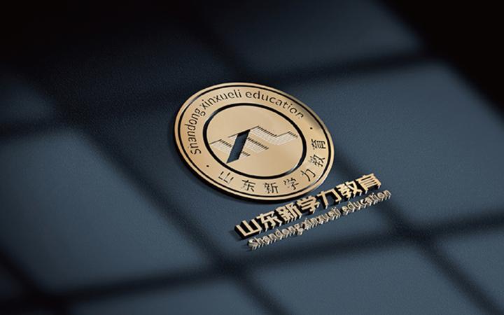 logo设计平面公司标志卡通ps品牌图标片头美工企业商标修图