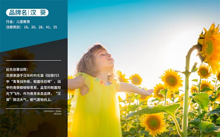广州企业品牌公司起名商标命名取名人物取名
