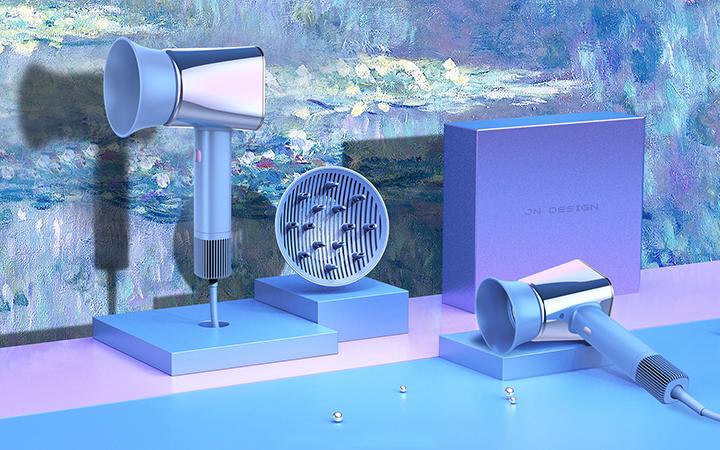 【产品外观设计】工业设计产品结构设计外壳外形造型设计满意为止