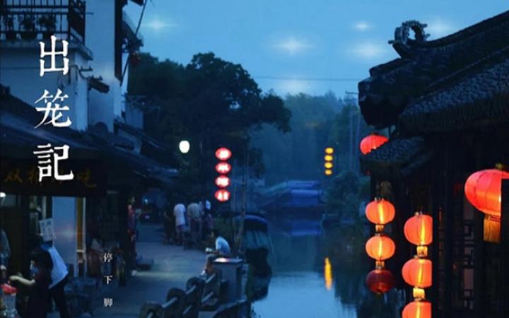 企业VI设计定制设计公司vi设计系统VISK优惠劵设计 杭州