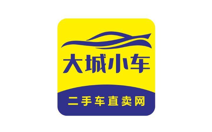 logo设计 商标设计 卡通形象设计 标志设计VI包装画册
