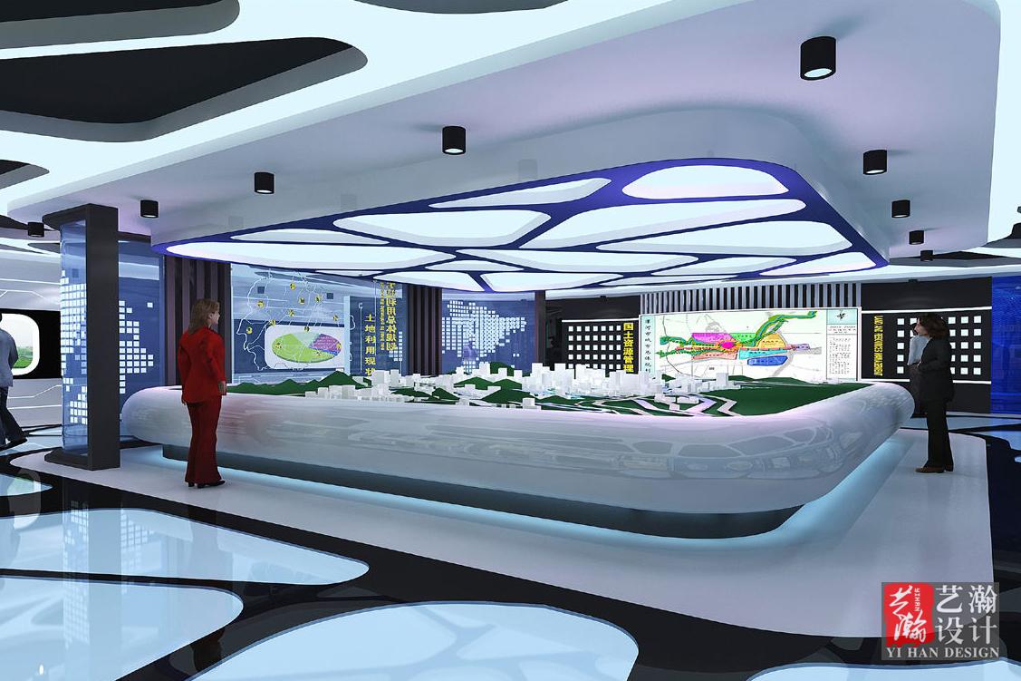 效果图制作室内装修设计室内设计师公装VR3D效果图建模代做